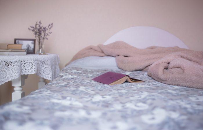Фото: Французы стали меньше спать