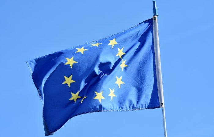 Итоги выборов в Европейский парламент