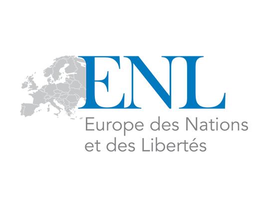 Фото: О фракции «Европа Наций и Свобод»