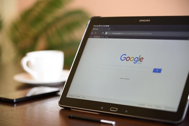 Google во Франции оштрафовали на 50 миллионов евро