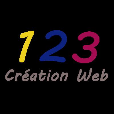 CréationWeb123.fr -Создание веб-сайтов во Франции