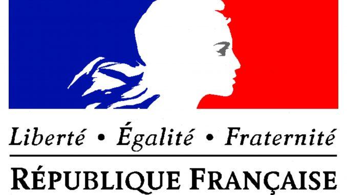 Лексика и аббревиатуры административной ситемы Франции
