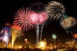 Лексика на тему «Новый год и рождество» со звуком