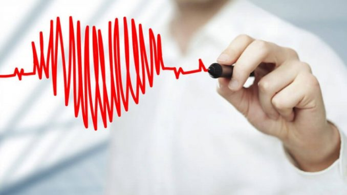 Лексика на тему «Здоровье и медицина»
