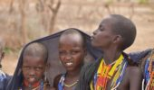 Нобелевскую премию мира получил министр Эфиопии