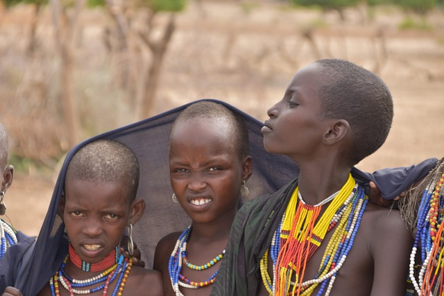 Фото: Нобелевскую премию мира получил министр Эфиопии