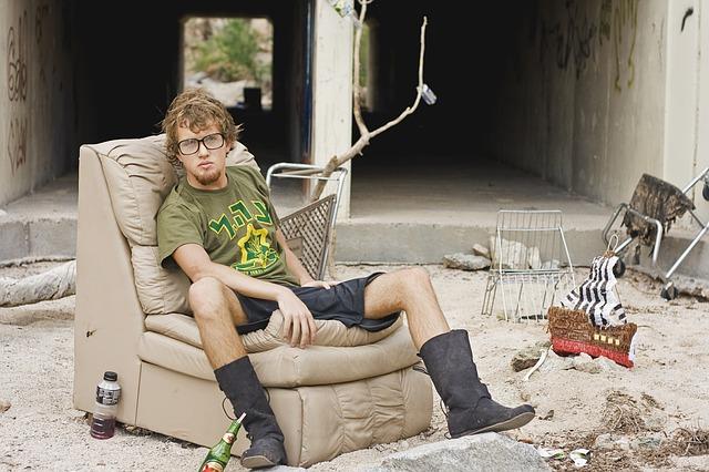 Фото: Реформа пособия по безработице, стоимость пачки сигарет: какие изменения ждут нас в ноябре?
