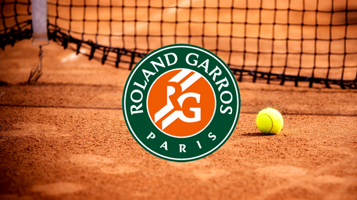Фото: Ролан Гаррос 2018: программа соревнований мирового теннисного турнира в Париже