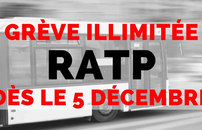 Самая последняя информация о движении транспорта 5 декабря