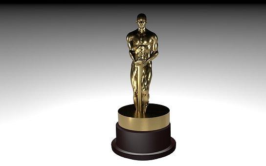 Фото: Стали известны фильмы номинанты на премию Оскар