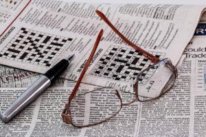 Запас слов и выражений. Рекомендации