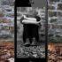 Алла Дюка. Оскорбления и клевета в интернете
