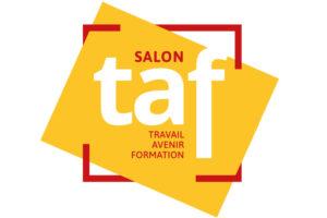 Ярмарка вакансий TAF в Монпелье