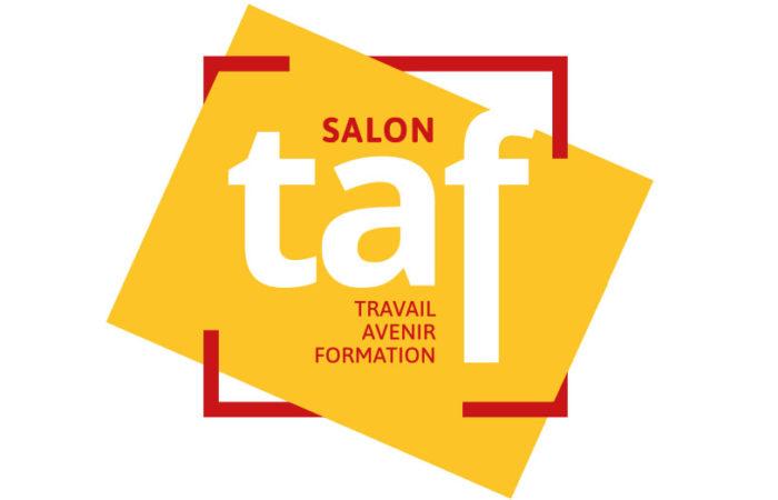 Фото: Ярмарка вакансий TAF 2021 юга Франции