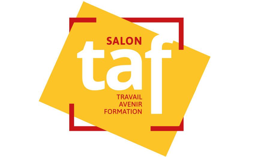 Ярмарка вакансий TAF 2021 юга Франции