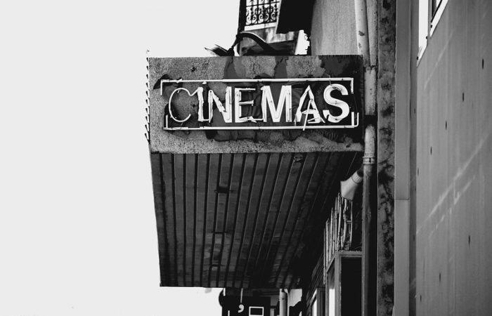 Фото: Французское кино: богатейшие традиции и неуемное стремление к экспериментированию