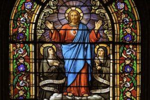 Праздник Вознесения во Франции