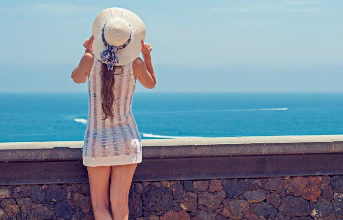 План поддержки туризма: французы смогут отправиться на каникулы в июле и августе