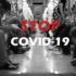 StopCovid : CNIL дает зеленый свет приложению для отслеживания контактов