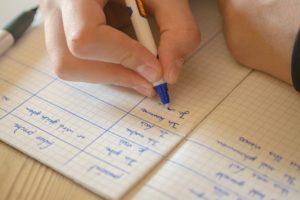 Какие условия будут сопровождать обязательное возвращение учеников в школы?