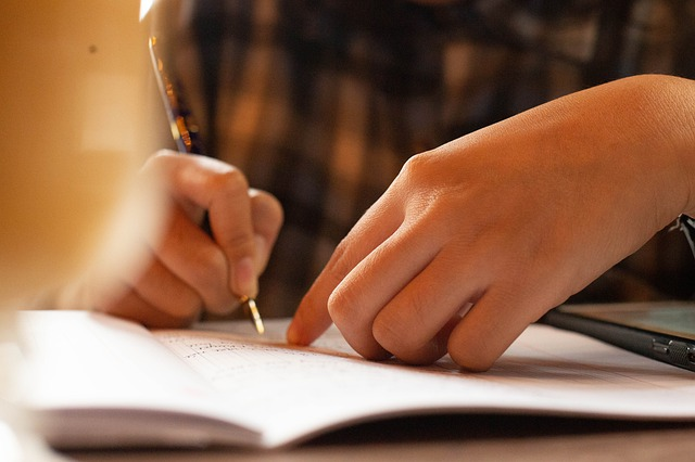 Франция увеличит стоимость обучения для иностранных студентов