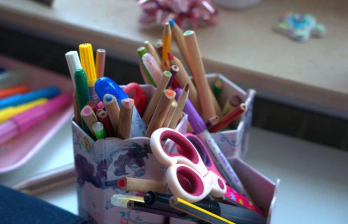 Фото: Коронавирус и первое сентября: инструкции для школ и предприятий