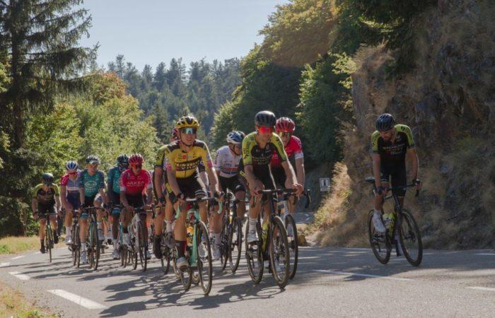 Фото: У директора Тур Де Франс выявили коронавирус: Премьер-министр под прицелом