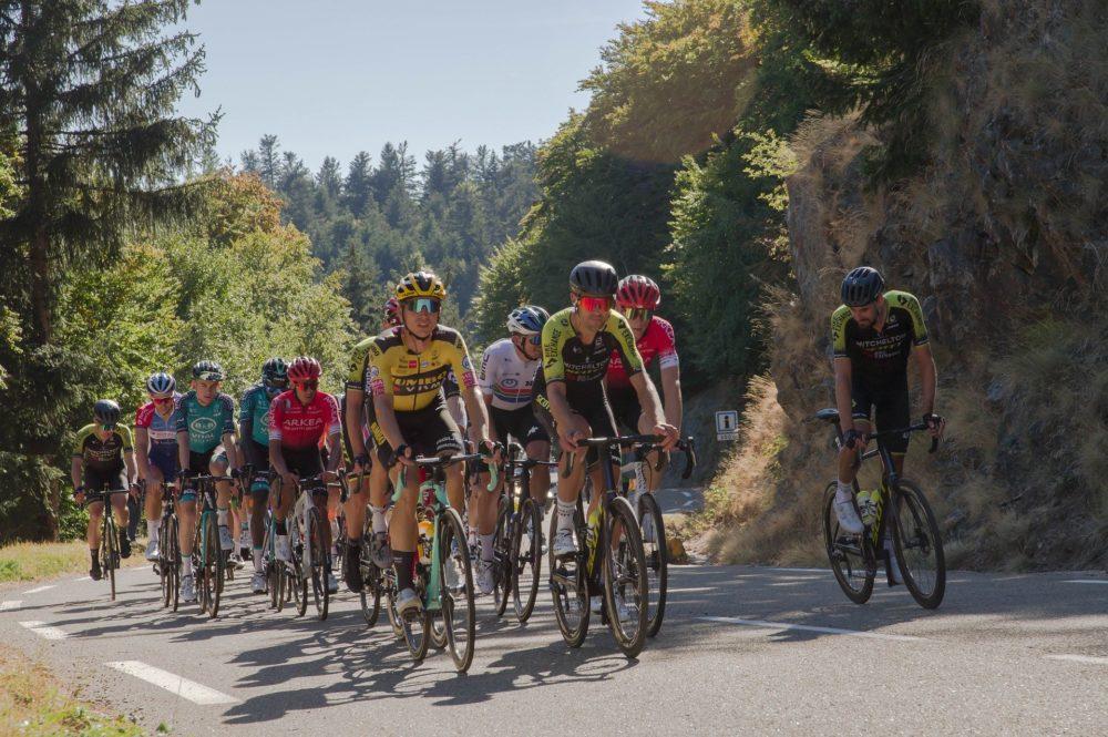 У директора Тур Де Франс выявили коронавирус: Премьер-министр под прицелом