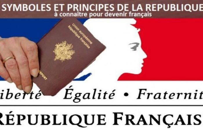 Фото: Собеседование на гражданство в префектуре Франции: вопросы и их ответы