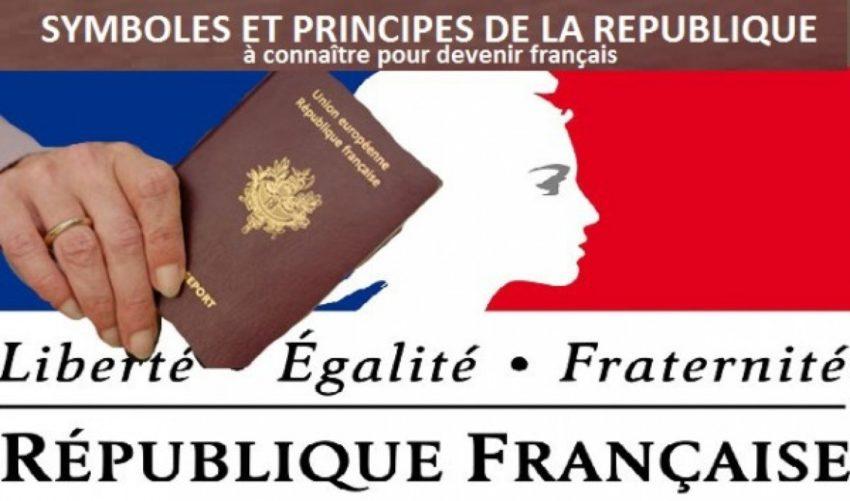 Собеседование на гражданство в префектуре Франции: вопросы и их ответы
