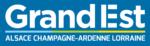 Гранд-Эст (Grand Est)