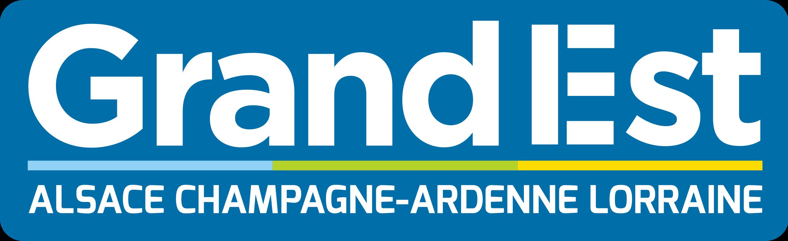 Гранд-Эст