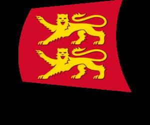 Нормандия (Normandie)