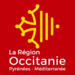 Окситания (Occitanie)