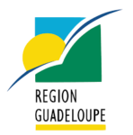 Гваделупа (Guadeloupe)