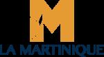 Мартиника (Martinique)
