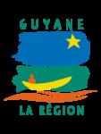 Гайана (Guyane)