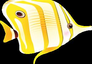 День смеха или День дурака или День рыбы во Франции