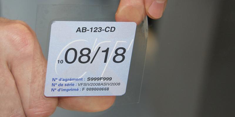 Сертификат о передаче прав на подержанный автомобиль
