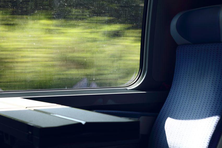 Транспорт, передвижение, поездки по Франции