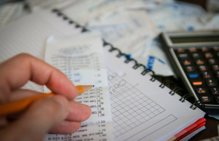 Фото: Особенности налоговой системы Франции