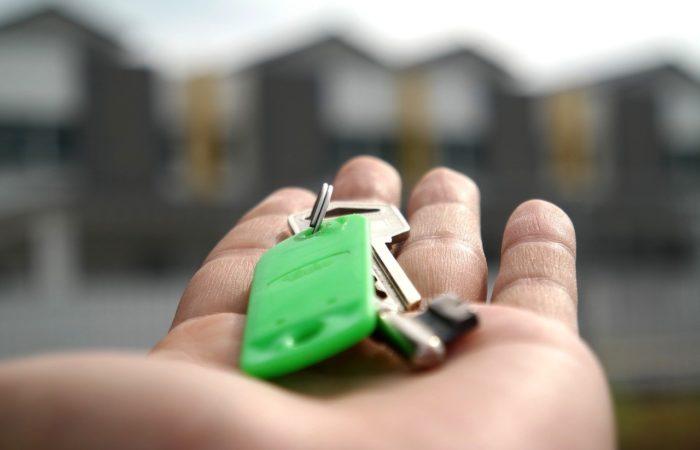Фото: Покупка недвижимости во Франции: этапы