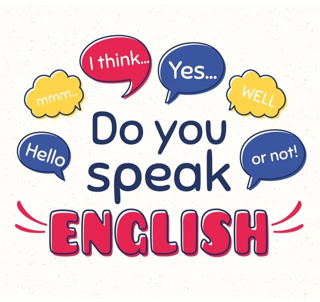 Английский язык для всех и каждого